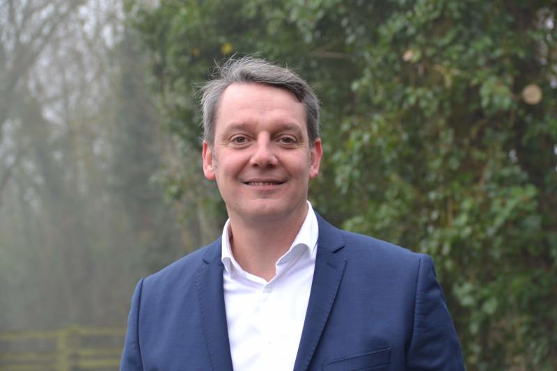 Patrick Lemaire